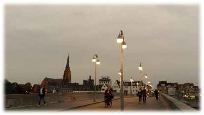 Maastricht_picofmonth