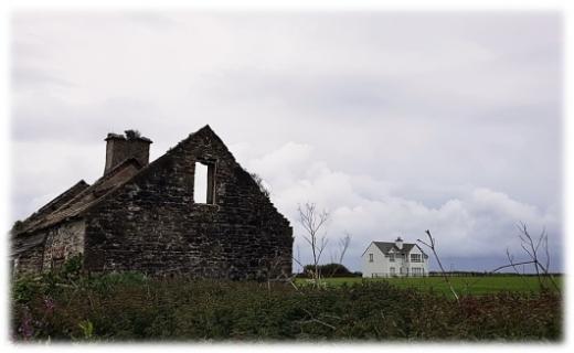 twohouses2