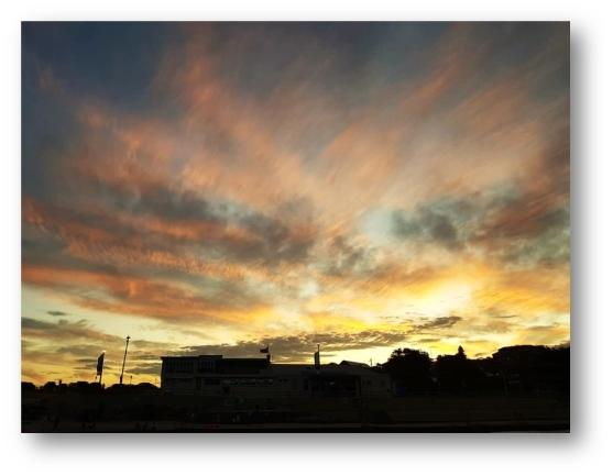 lifeimitatesart-sunset